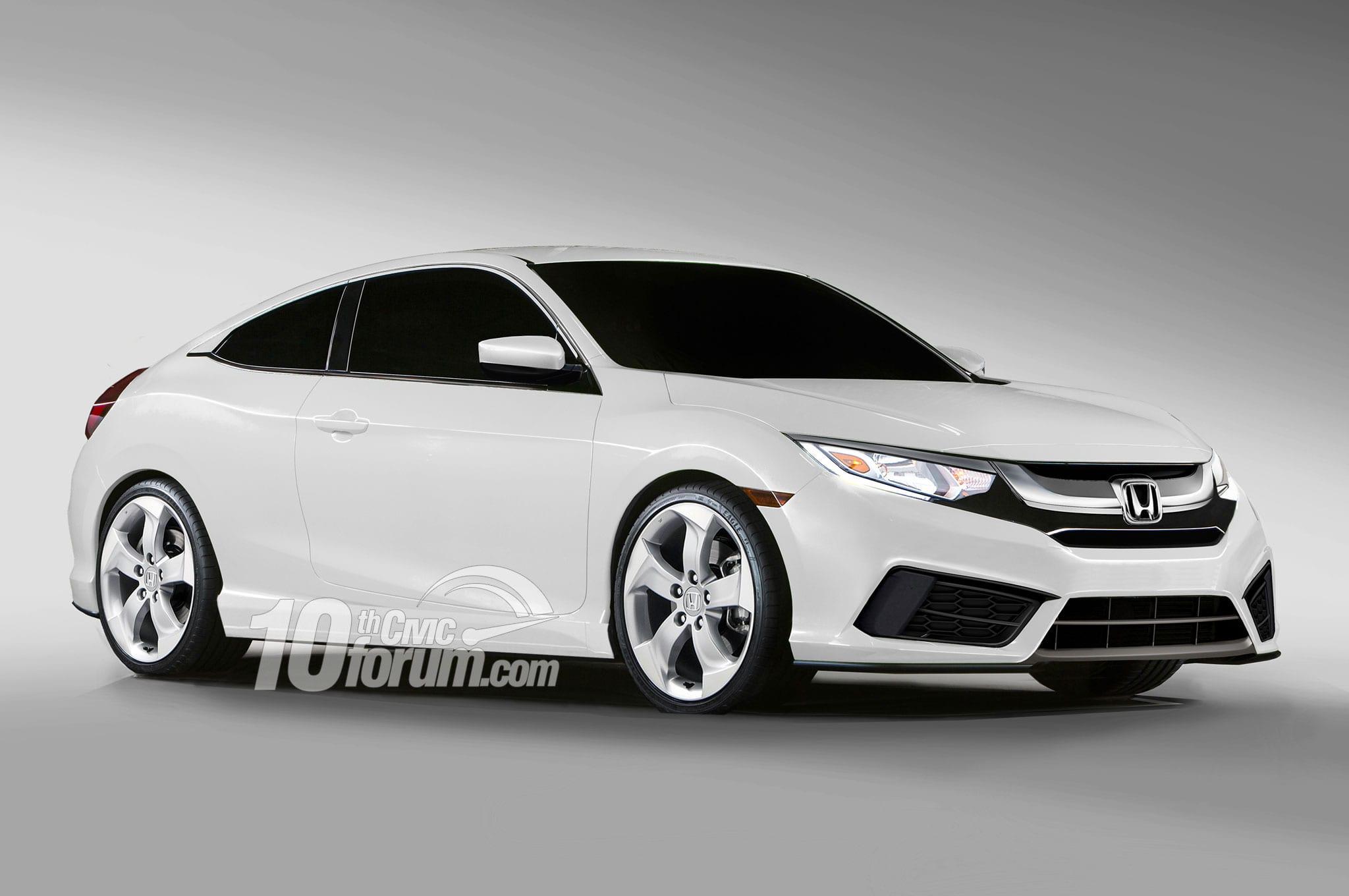 Photo Credit: Review Car Site
