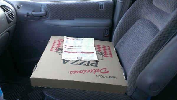 car-seat-pizza-warmerl